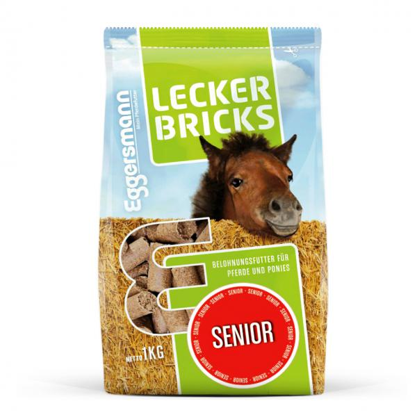 2142_710_LECKER_BRICKS_SENIOR_BEUTEL_1_KG_TP01.JPG