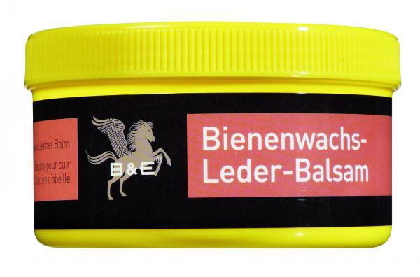 BIENENWACHS_LEDERBALSAM_250ML