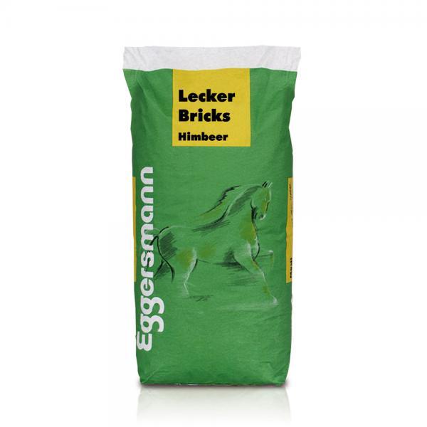 2127_315_LECKERBRICKS_HIMBEER_25KG_SACK