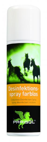 DESINFEKTIONSSPRAY_FARBLOS_200ML