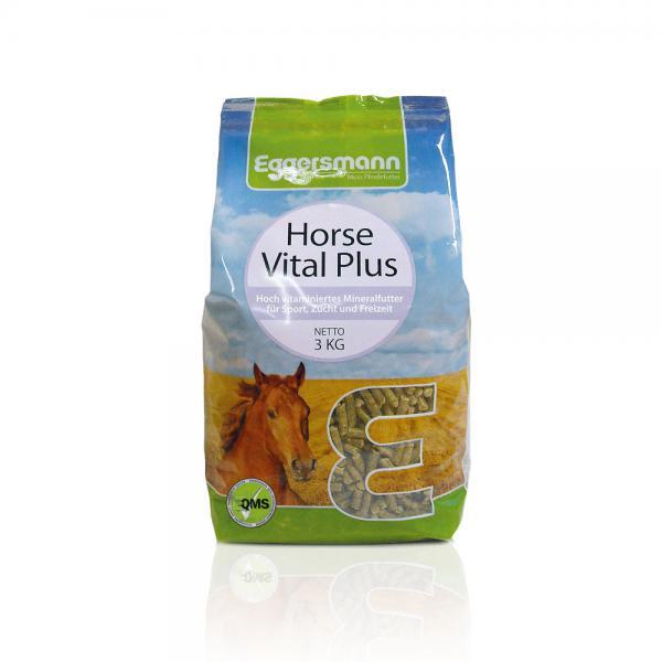 1509_725_HORSE