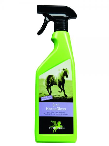 HORSEGLOSS_3IN1_750ML