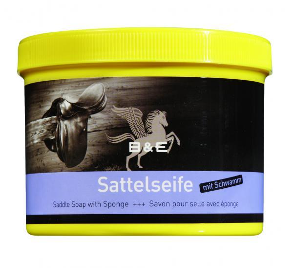 SATTELSEIFE_500ML