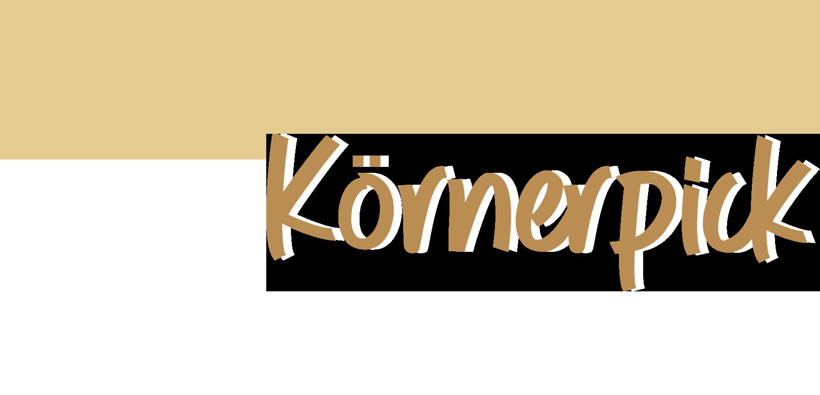 Eggersmann Körnerpick